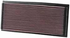 K&N 33-2678 Air filter OE REPLACEMENT XX8 961502