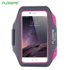 AllThingsAccessory Sport Sweat-Free Armband for iPhone 6/6s