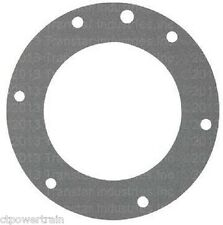 Transfer Case To Adapter Gasket  4wd 4 x 4 Ford BorgWarner 1345 1350 1354 1356