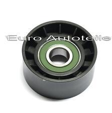 Polea tensora ALFA ROMEO 145 146 147 155 156 166 GT GTV