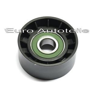 Spannrolle ALFA ROMEO 145 146 147 155 156 166 GT GTV