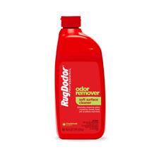 Rug Doctor Daybreak Scent Carpet Odor Eliminator 16 oz. Liquid