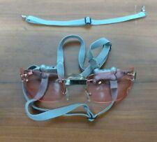 Doggles K9 Optix Dog Extra Large Sunglasses