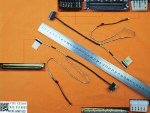 Asus S550 S550c S550cb S550cm S550x V550c V505ca LVDS Screen Cable 1422-01CR000