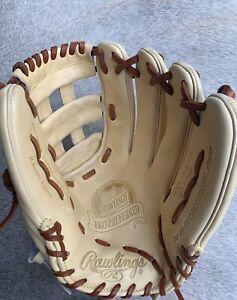 "Rawlings Pro Preferred PROSKB17 Kris Bryant Game Day 12 1/4"" Baseball Glove"