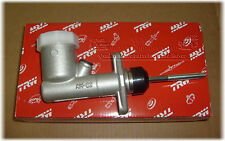 Land Rover Series3/Perentie/Defender - Clutch Master Cylinder  OEM TRW STC500100