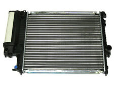 WATER RADIATOR FOR BMW 5 E39 95-98 2.0 2.5 2.8 17111742153