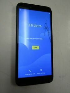 COOLPAD LEGACY S, (BOOST MOBILE), WORKS, PLEASE READ!! 43097