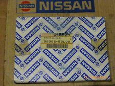 Original Nissan Laurel C32,Bluebird  U11 Bluebird T12 Spiegelglas RH 96365-53L00