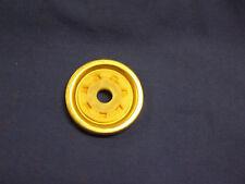 pièce de rechange originale SOLO Scie à moteur thermique 647, 654: huile pompe
