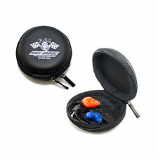 PCI Challenger II Semi Custom Ear Pieces with Speakers
