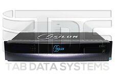 Emc Isilon X200 33Tb Encrypted Node w/ 11x 3Tb Sed Hdd, 1x 800Gb Sed Ssd, 10GbE