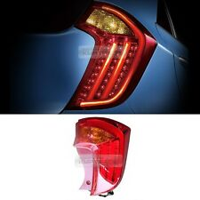 OEM Genuine Parts Rear Trunk Tail Lamp LED Light RH for KIA 2011 - 2017 Picanto