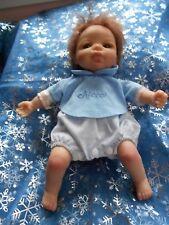 barboteuse chico compatible poupée collection raynal  corolle, gégé 20/25 cm