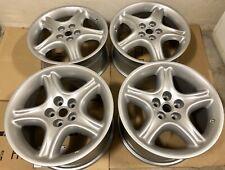 Jante Wheel Rim Ferrari 456 456M Original OEM
