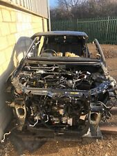 Land Rover Discovery Sport Diesel Salvage Doors, Wings, Bonnet, Suspension, Etc