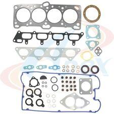 Head Gasket Set  Apex Automobile Parts  AHS2023
