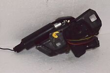 CADILLAC GM TRUNK TAILGATE LOCK LATCH W/ POWER ACTUATOR BUICK 20597639 #6