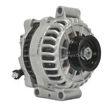 Alternator For 1999-2003 Ford Windstar 3.8L V6 2001 2002 2000 8253603N New