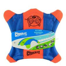 New Chuckit!-Flying Squirrel-Dog Puppy Float Toys for Long Time Play