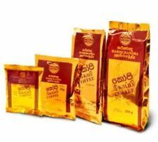 Coffee Ceylon HARISCHANDRA 100% Natural real freshness flavor with aroma