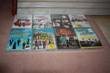 How I Met Your Mother Season 1-8 DVD *Brand New Sealed*