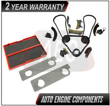Timing Chain Install Kit For Ford F-150 Explorer Dodge Buick Cadillac 3.6L 07-15