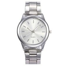 Women's Watch Quartz Stainless Steel Band Luxury Watch Ladies Retro Wrist Watch