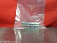 Vibrant t304 stainless steel 1/8 npt  egt sensor bung  1197 SET OF 4