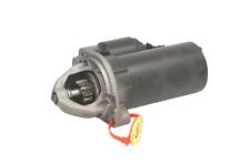 Motor De Arranque Bosch 0 986 021 360