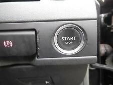 PEUGEOT 508 IGNITION KIT WITH KEY 2.0 LTR TURBO DIESEL AUTO HDI  07/11 - 16