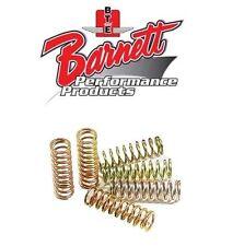 Barnett  Clutch Spring Kit Kawasaki Bayou 300 86-04 (Old MT-58-4) 501-40-04058