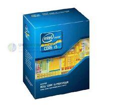 Intel 4th Generation Core i5 4460 3.2GHz Quad Core Processor 6MB L3 Cache (NEW!)