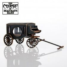 4Ground 28mm Cursed Hearse 28S-CAW-105 Black Powder & Historical War Games