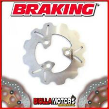YA12FID DISCO FRENO ANTERIORE SX BRAKING FANTIC M. BIG WHEELS 50cc 1993 WAVE FIS