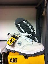 """Scarpa sneaker CATERPILLAR n° 38  """"ORIGINALE"""""""