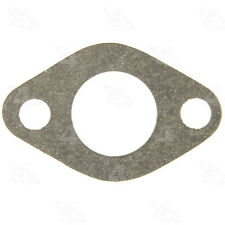 A/C Compressor Gasket-Compressor Gasket Kit 4 Seasons 24119