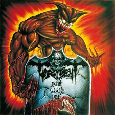 Torment-not Dead Yet CD bar terroristi/Motörhead