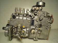 63bc4682643 Mercedes T1 T2 208 308 D Fuel Injection Pump 0400074907