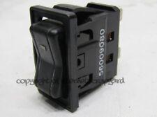 JEEP CHEROKEE XJ 2.5 TD 84-01 VM Fog Light Switch Button 56009080