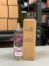 46dc35df65455 Pink Sugar Perfumes for sale | eBay