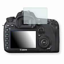 Spiegeleffekt Kamera-Folien für Canon