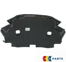 NEW GENUINE MERCEDES BENZ MB S CLASS W221 ENGINE UNDERTRAY COVER A2215244130