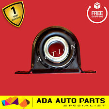 Ford F100 F150 Centre Bearing HD