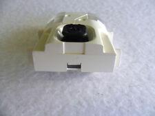 LG 42LB5500-ZA IR Receiver/Power Button/Control PCB EBR78480601