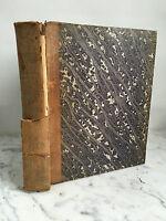 Repertorio Universale E Ragionato Di Giurisprudenza Volume 14 1828