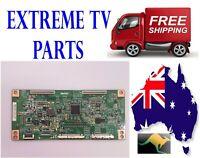Panasonic TH-50CS650A Smart TV - Tcon board (E88441)