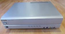 Panasonic TU-PTA100E - Heimkino Receiver TV-Tuner Progressive Scan - TU PTA 100