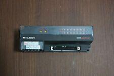 MITSUBISHI AJ35TC1-32T