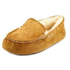 Zapatillas de andar planos UGG Australia por casa de mujer